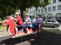 Bayreuth Fun