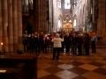 Freiburg Concert