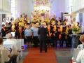 Glauchau Concert