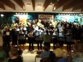 Wenzenbach Concert