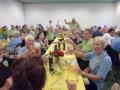 Waldenburg Feast