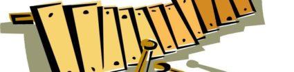 marimba-clipart-orff